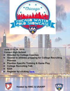 2018 Chicago Showcase @ Conant High School | Hoffman Estates | Illinois | United States